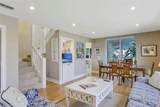 180 6th Ave - Photo 8