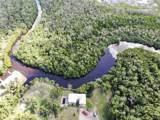 3 Plantation Pky - Photo 2