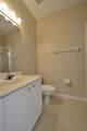 1117 Sweetwater Ln - Photo 10