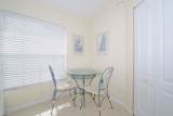 1117 Sweetwater Ln - Photo 6