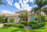 9280 Troon Lakes Dr - Photo 1