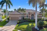 778 Pelican Ct - Photo 1
