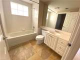 8126 Chianti Ln - Photo 6