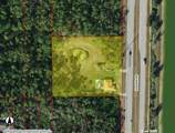 14231 Immokalee Rd - Photo 29