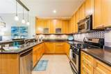 3720 Montreux Ln - Photo 4