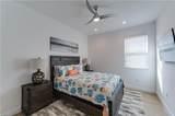788 104th Ave - Photo 23