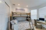 788 104th Ave - Photo 26