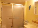 72 7th St - Photo 22
