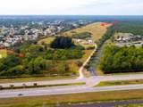 10031 French Creek Ln - Photo 1