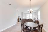 28443 Captiva Shell Loop - Photo 10