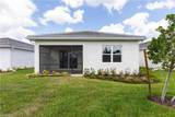 28443 Captiva Shell Loop - Photo 4