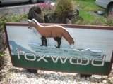 221 Fox Glen Dr - Photo 1