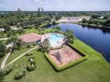 10329 Silver Pond Ln - Photo 7
