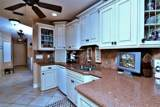 4280 3rd Ave - Photo 10