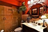 4280 3rd Ave - Photo 13