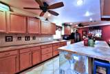 4280 3rd Ave - Photo 15