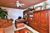 4280 3rd Ave - Photo 20