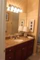 4660 Winged Foot #202 Ct - Photo 20