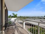 180 Seaview Ct - Photo 13