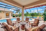 14072 Ventanas Ct - Photo 8