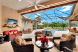 14072 Ventanas Ct - Photo 9