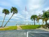 5055 Beach Rd - Photo 1