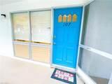 5055 Beach Rd - Photo 11