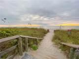5055 Beach Rd - Photo 34