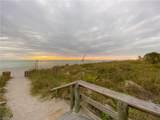 5055 Beach Rd - Photo 35