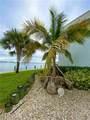 5055 Beach Rd - Photo 4