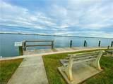 5055 Beach Rd - Photo 5