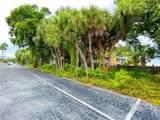 5055 Beach Rd - Photo 9