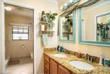 1857 Woodbine Ct - Photo 18