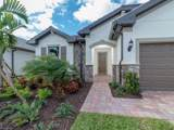 7664 Winding Cypress Dr - Photo 1