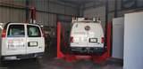 Automotive Shop - Photo 1