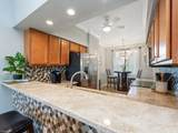 9731 Acqua Ct - Photo 4