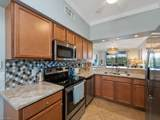 9731 Acqua Ct - Photo 5