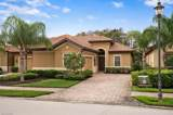 11072 Esteban Dr - Photo 1