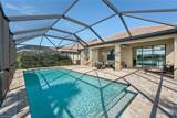 7470 Winding Cypress Dr - Photo 17
