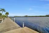 16050 Bay Pointe Blvd - Photo 26