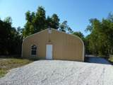 4981 Hickory Wood Dr - Photo 26