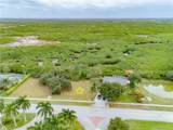 164 Cays Dr - Photo 1