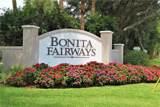 26598 Bonita Fairways Blvd - Photo 31