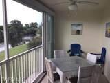 633 Palm View Dr - Photo 19