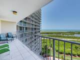 440 Seaview Ct - Photo 6