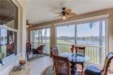 11036 Harbour Yacht Ct - Photo 1