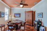 11036 Harbour Yacht Ct - Photo 10