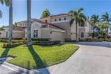 11036 Harbour Yacht Ct - Photo 15