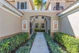 11036 Harbour Yacht Ct - Photo 16