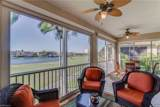 11036 Harbour Yacht Ct - Photo 2